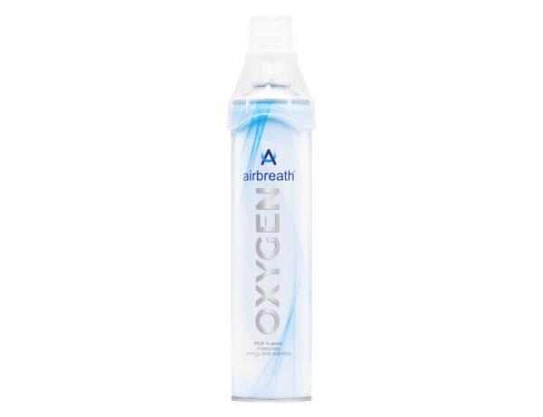 airbreath® OXYGEN 7L