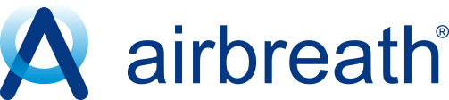 airbreath® OXYGEN